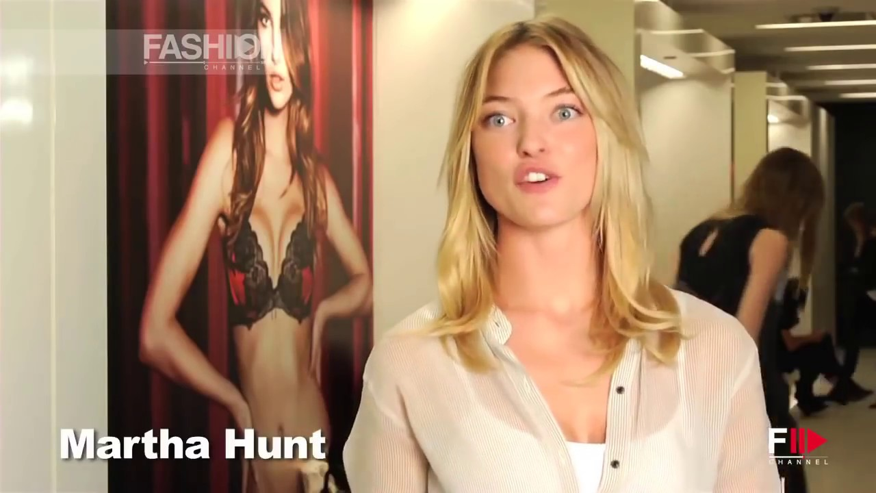 Naturaly busty mature women videos