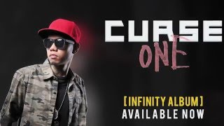 Curse One - Infinity Album - Track 11 - Huy (Feat. Mark Fiasco) (Lyric Video)