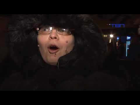 TV Pančevo - Tropiko bend na Slaninijadi u Kačarevu