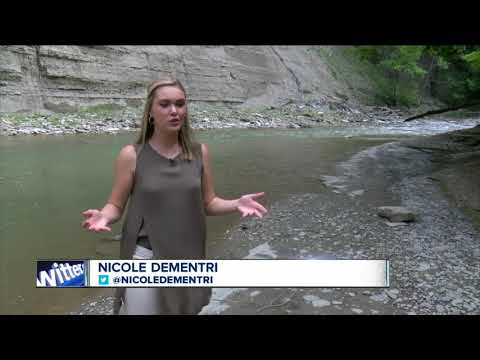 Zoar Valley safety concerns after accident