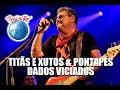 Miniature de la vidéo de la chanson Dados Viciados