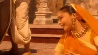 Sanson Ki Mala Pe   Koyla 1997  HD  1080p  BluRay  Music Videos   YouTube