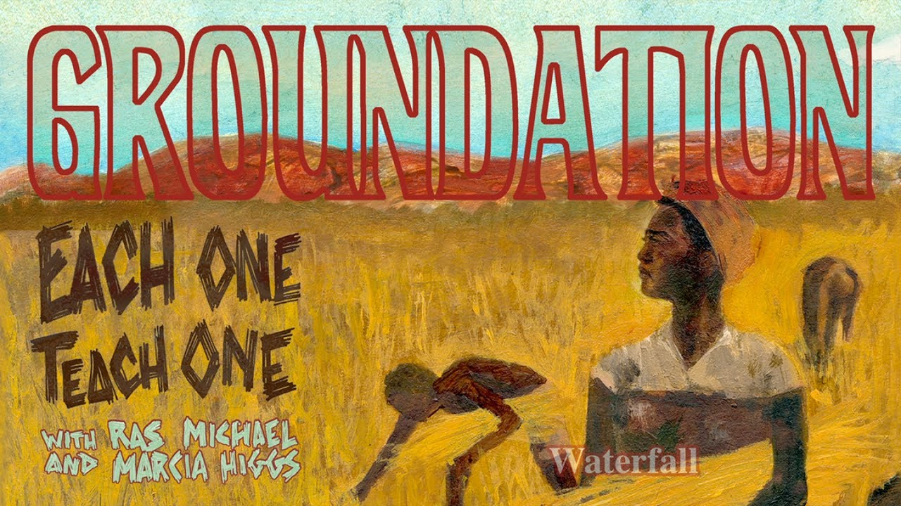 groundation-waterfall-official-lyrics-video-baco-records