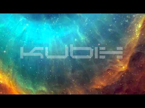Flite - Blue Spark (Kubix Remix)