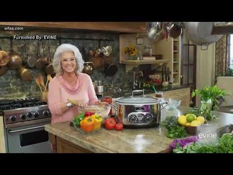 Paula Deen to open restaurant in North Texas