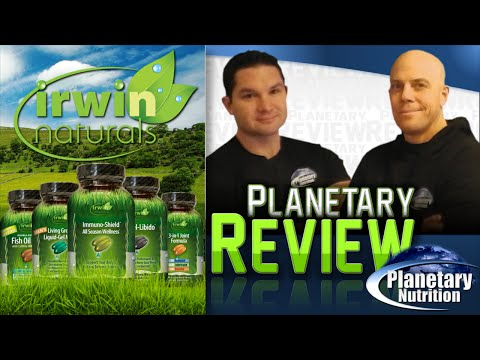 irwin-naturals®-brand-review