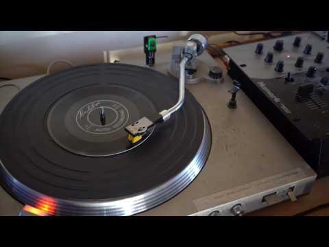 Calibre Auto Recording 4 & 5