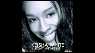 Keisha White - Don