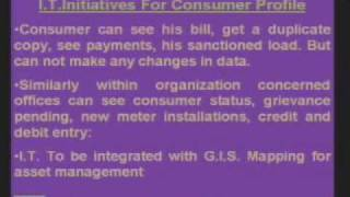 Customer Relation Management  CRM