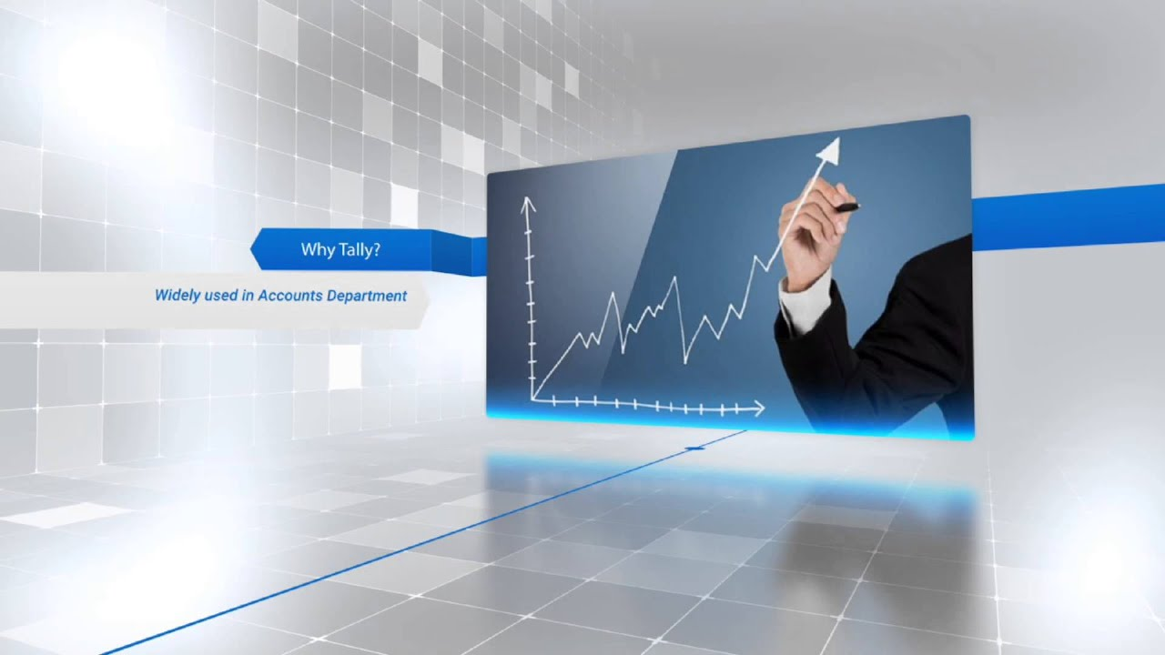 what is office automation Yonyou provides oa software to help companies allocate resources more effectively call 852 2122 9886 to save time and money on staff management services.