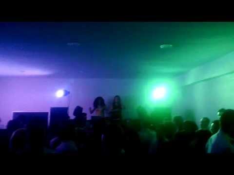 """DJ Fáfá - """"Dança da mãozinha"""" (PDA)"""