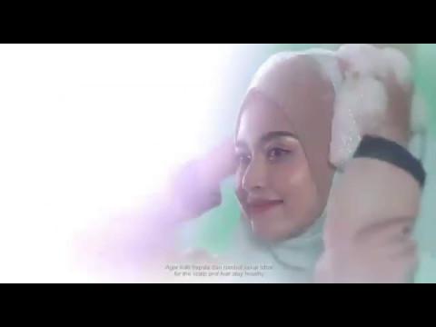 Iklan Shampo Malaysia yang Jadi Bahan Cacian Netizen, Ini Faktanya!