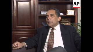 USA: VENEZUELA SEEKS IMF LOAN TO STABILISE ECONOMY