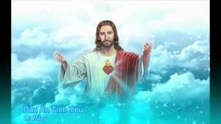 Dấu ấn tình yêu - Lệ Hằng [Thánh ca]