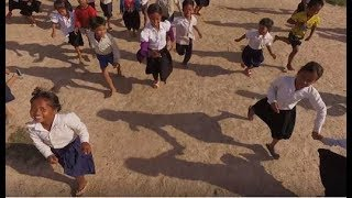 Opportunities for all: World Bank Group-Cambodia Country Partnership 2019-2023