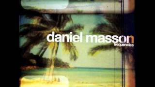 Daniel Masson-Pondi Night