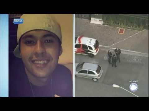 Auditor fiscal morre ao levar tiro na cabeça durante assalto em São Paulo