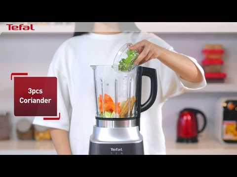 bl962-tefal-ultrablend-cook-highspeed-blender---fish-soup-(soup-function)