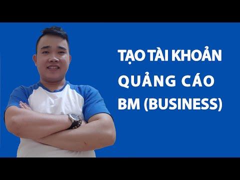 Facebook Business là gì? Tài khoản Facebook Business hoạt động thế nào?