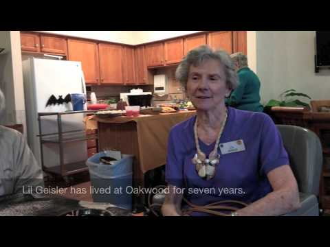 Celebrating life: a spotlight on entertainment activities in elderly care facilities