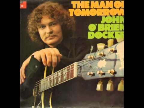 John O'Brien Docker - Susie (1970)