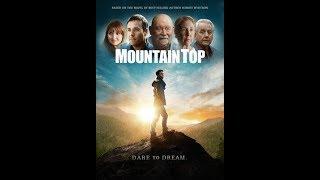 Вершина горы (2017) христианский фильм