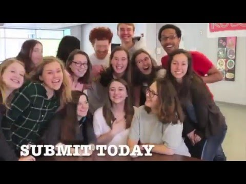 Submit to Lit Mag Promo