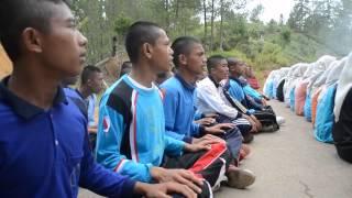 teaser film dokumentasi CAPASKA ACEH TENGAH 2015 Mp3