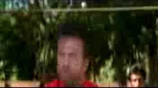 Baba Theme Music   Baba 2002 HD   YouTube