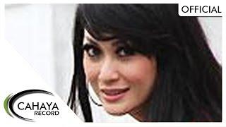 Sisca Dewi - Dia Dia  (Official Music Video)