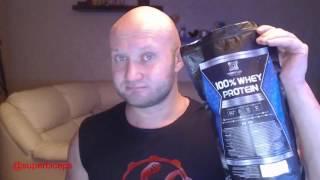 Протеин и гейнер для похудения и наращивания мышечной массы. Вся правда про спортпит как есть.