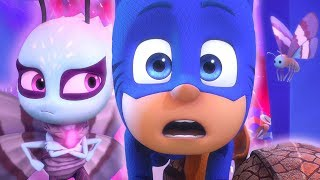 PJ Masks Episode | Best of Catboy NEW 2020  Cartoons for Kids