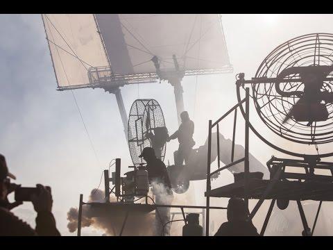 Northmen A Viking Saga Offizieller Streaming Full Deutsch German 2014 ...