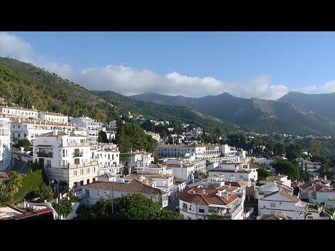 بريطانيو إسبانيا: عواقب -بريكسِت- مجهولة ونعيش في قلق مزمن …  - نشر قبل 2 ساعة