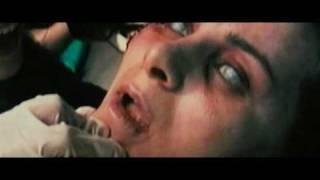 Milo Ventimiglia : Pathology (2008) 1/9