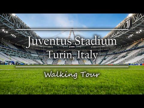 Barca Vs Juventus Champions League Final Line Up