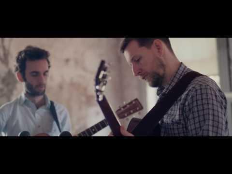 Julian Lage & Chris Eldridge - Bone Collector