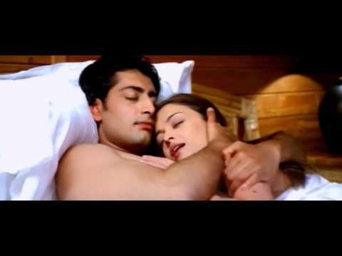 Dil Ka Rishta - Dil Ka Rishta (2003) _
