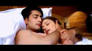 Download Video Dil Ka Rishta - Dil Ka Rishta (2003) _ MP3 3GP MP4