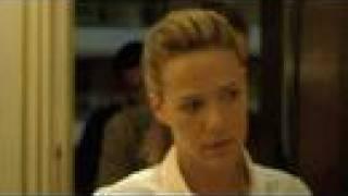 Unschuldig auf Schwäbisch - Alexandra Neldel putzt! Folge 1
