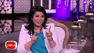 بالفيديو.. أحمد الشامي:' بتخض لما بشوف صوري'