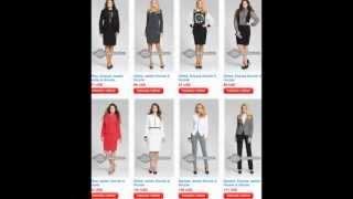 Фасоны платьев 2013 фото(, 2013-10-31T00:10:25.000Z)
