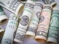 Европейская сессия 21 сентября. Видео прогноз движения евро и фунта