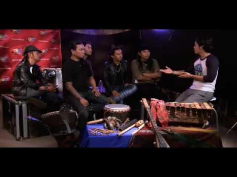 SUTASI  Southeast Asia EP1  part 3