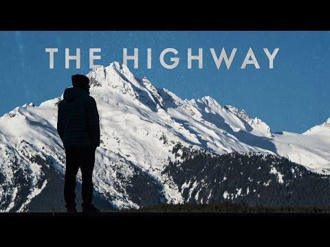 The Highway  Salomon TV