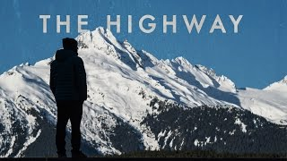 the highway salomon tv