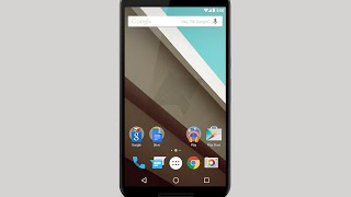 Wall Street Journal Confirms Nexus 6 this Month - Android Weekly