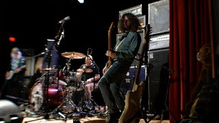 Dinosaur Jr. - Full Performance (Live on KEXP at Home)
