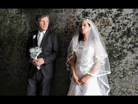 По млечному пути Эмира Кустурицы - отрывок из фильма