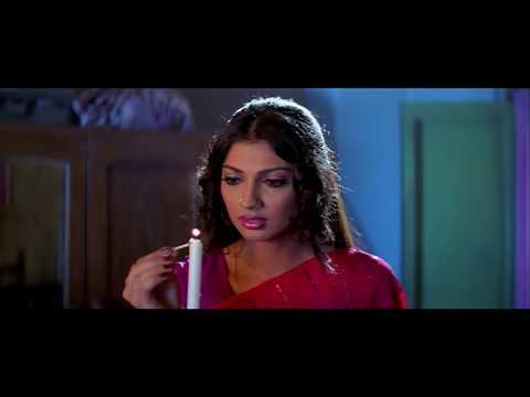 2017 Bollywood Sad Song | Kya Khoya Kya Paya | Hindi Sad Song | 2017 Hindi Song |